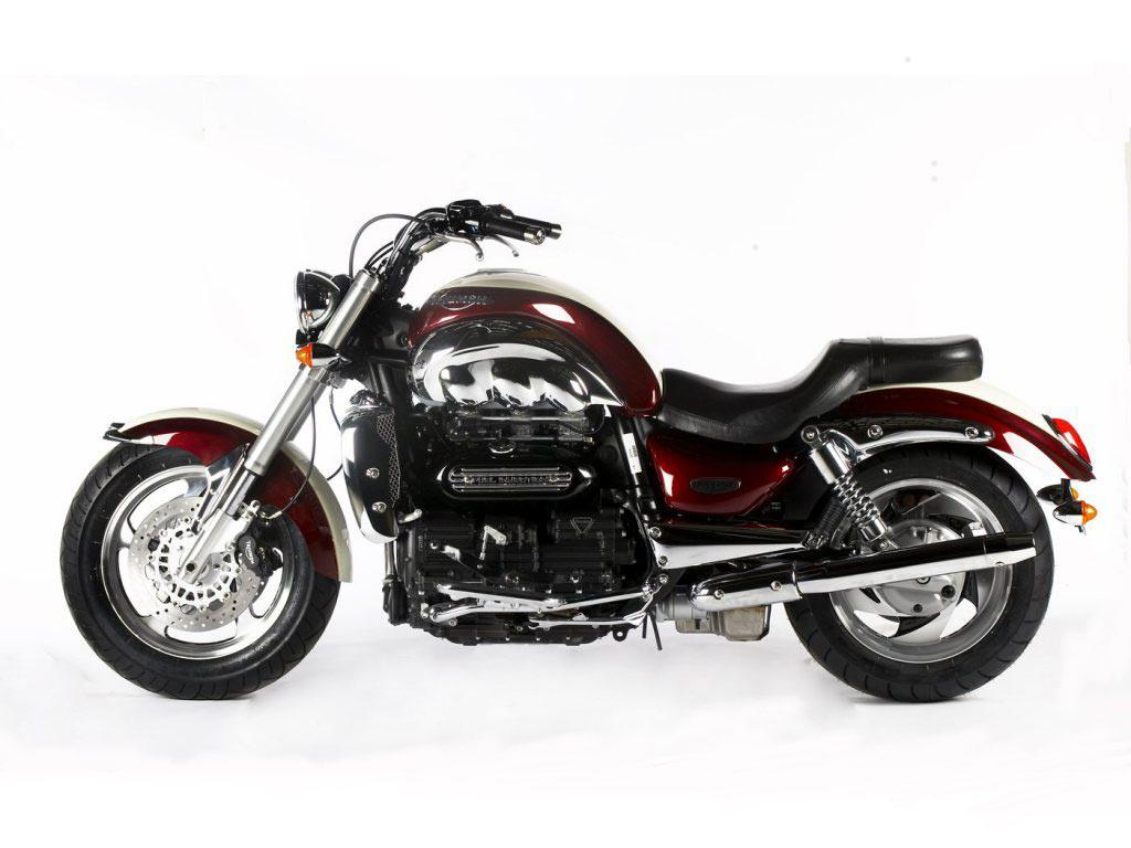 2006 triumph rocket iii classic 2006 f. Black Bedroom Furniture Sets. Home Design Ideas